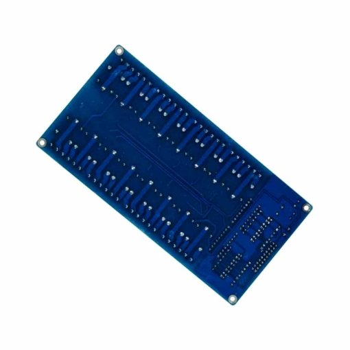 PHI1072705 – 16 Channel 12V Relay Module with Optocoupler 03