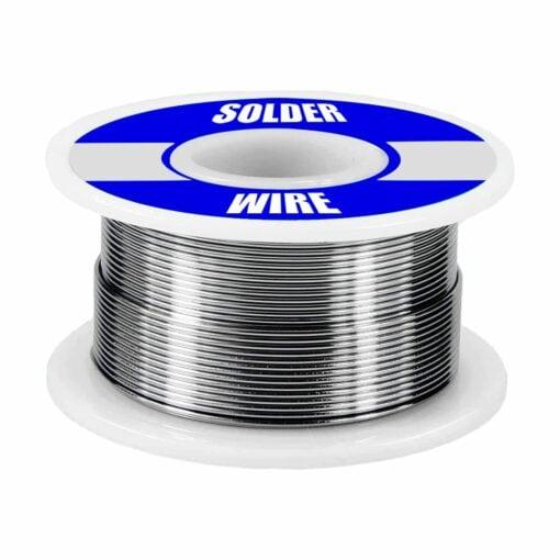 PHI1092595 – 0.8mm Solder Wire 50g 02