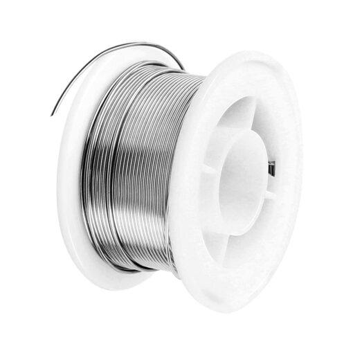 PHI1092595 – 0.8mm Solder Wire 50g 03