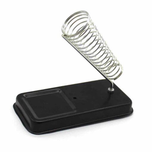 PHI1092596 – Metal Soldering Iron Stand Holder 02