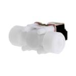 PHI1072668 – 24V DC Plastic Solenoid Inlet Valve – Pressure Normally Closed 02